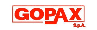 Gopax-logo