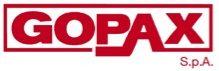 Gopax Accessori e Minuterie Metalliche per Calzaturifici