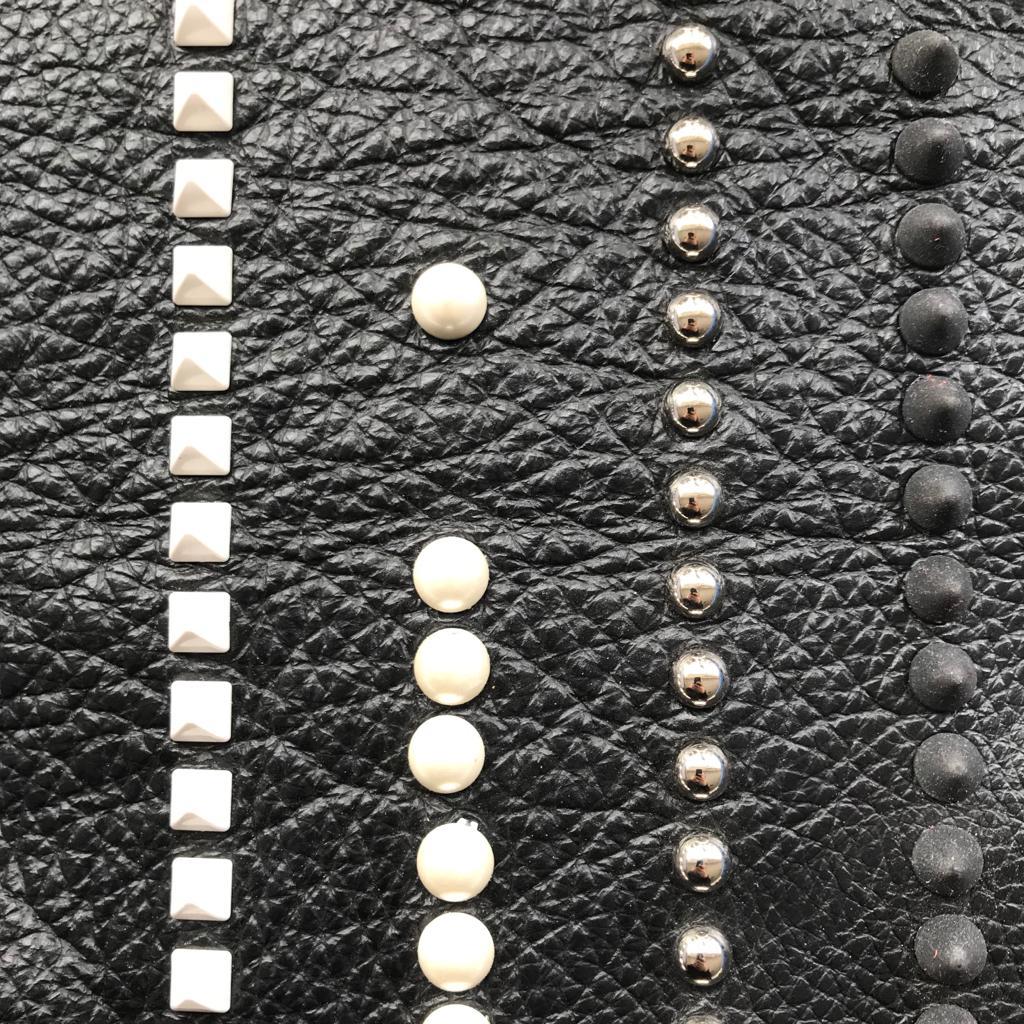 accessori fashion calzature gopax